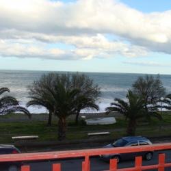 Fronte Mare